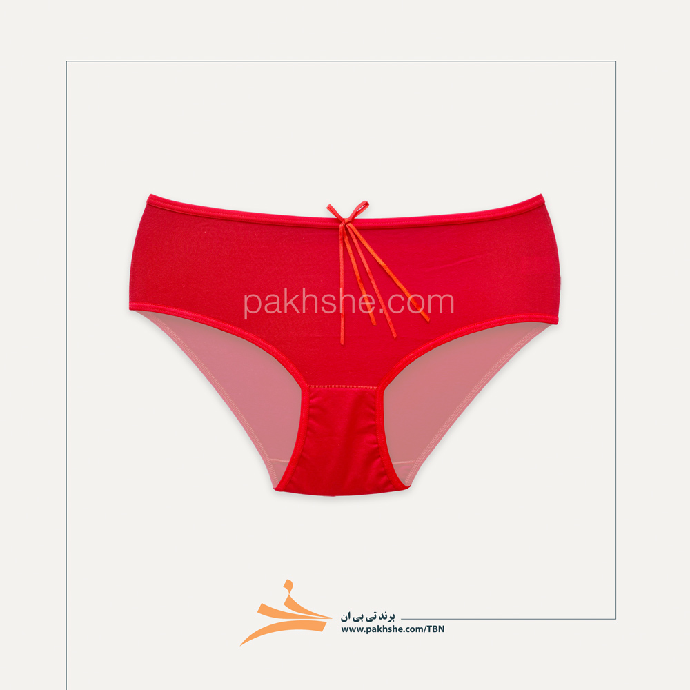 period panty code 14091 tbn