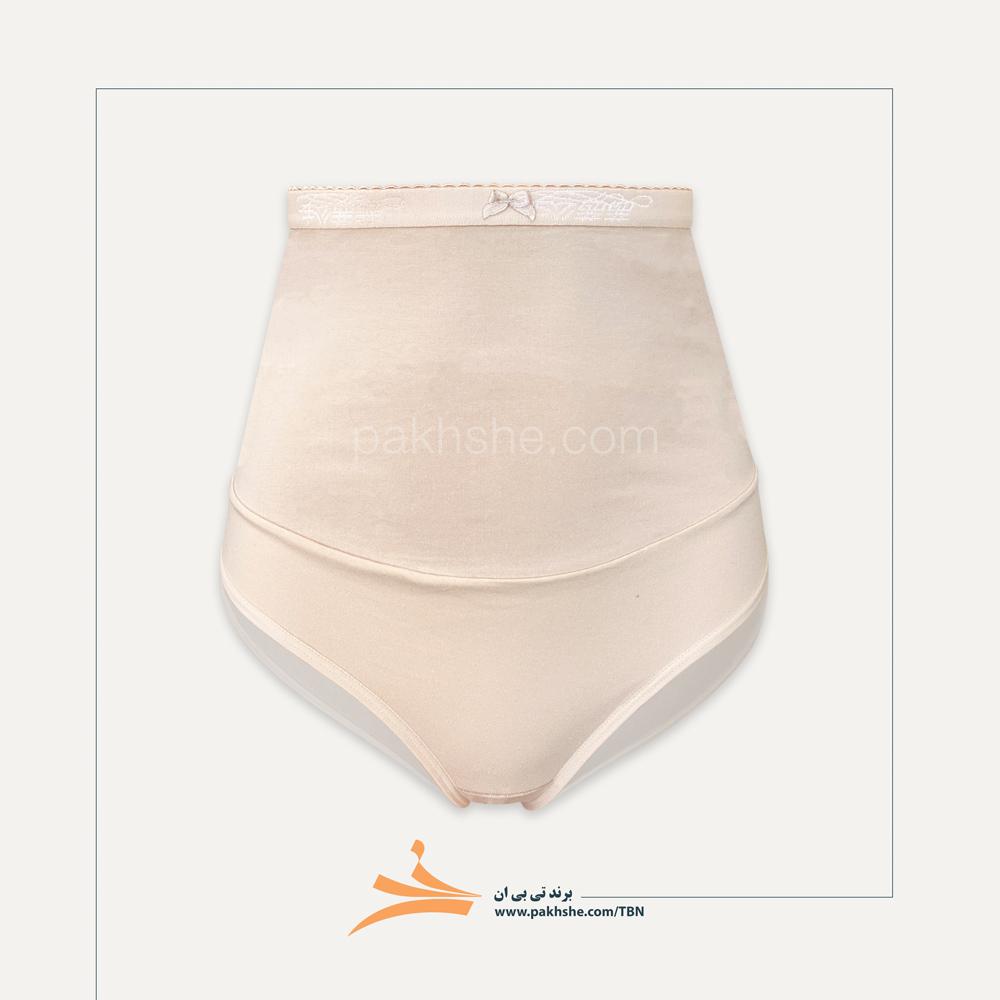 cooton maternity panties code 14100